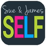 Self Esteem, Self Confidence, Self Belief
